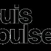 brand-Louis-Poulsen